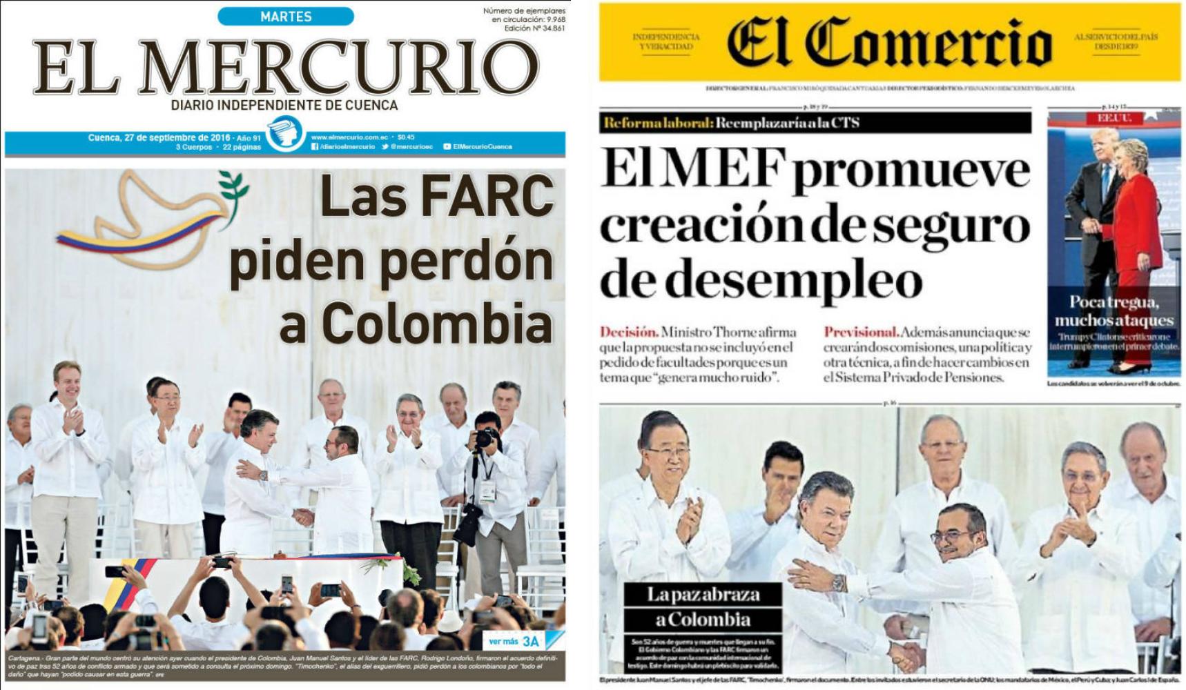 paz-en-colombia-ecu-peru