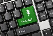 publicidad podcasts