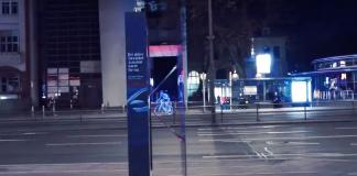 publicidad_exterior_hologramas_youtube