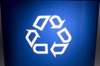 reciclaje_