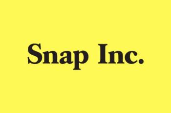 snapchat_twitter_snap_inc