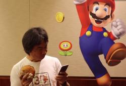 super_mario_miyamoto_twitter