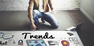 Tendencias Trend Trending Trendy Fashion Style Design Concept