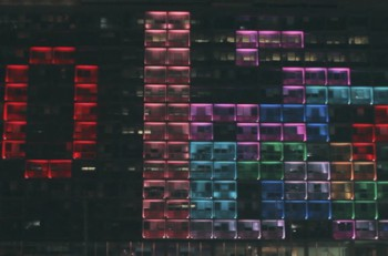 tetris_