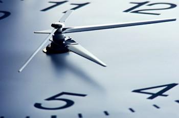 tiempo_