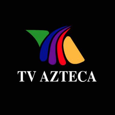 tv_azteca_logotipo