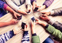 Tips para conseguir más contenidogeneradopor usuarios sobre tu marca