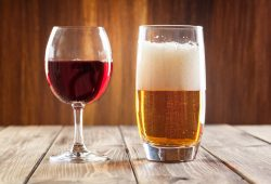 cerveza-bebida-mexicanos