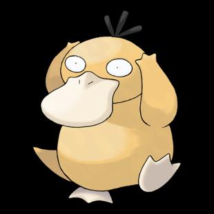 psyduck_pokemon