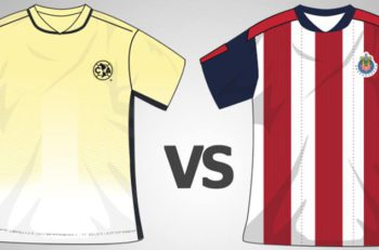 America_vs_Chivas