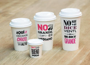 cielito_querido_cafe