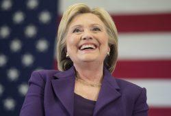 Hillary_clinton-Facebook