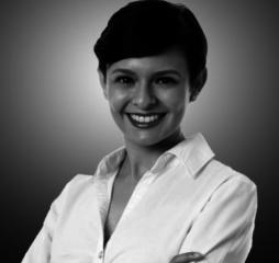 ana-gonzalez-columnista