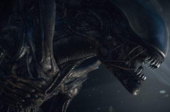 aliens-star-trek