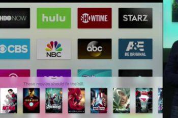 apple-tv-netflix