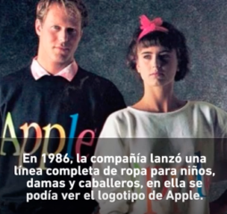 apple-video