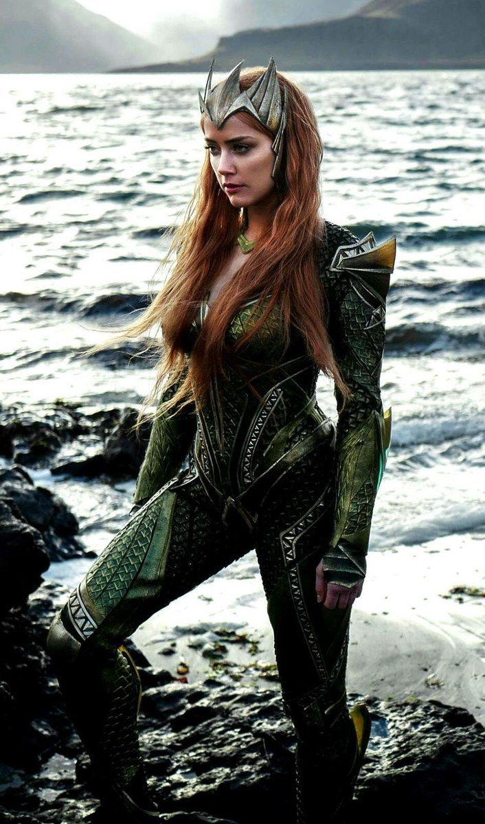 DC-Warner-Justice-League-Mera.jpg