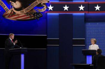 debate-clinton-trump-usa-today-twiiter