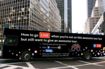 facebook-usa-today-tour-bus