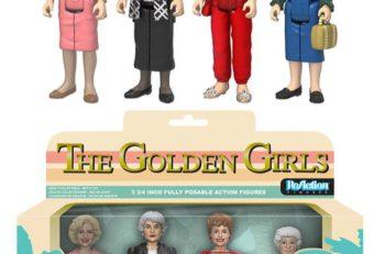 golden-girls-funko-twitter
