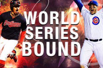 Imagen: Twitter/@MLB
