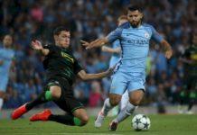 manchester-city-Nike-Premier League
