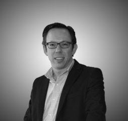 michel-wohlmuth-director-ejecutivo-creatividad-2