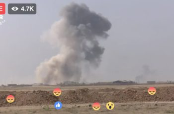mosul-facebook-live-twitter