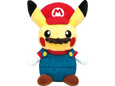 Imagen: pokemon.co.jp