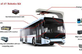 singapur-autobus-autonomo-twitter
