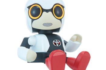toyota-kirobo-robot-twitter