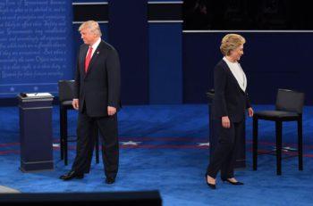 trump-clinton-debate-usatoday