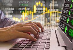 Pasos para realizar una auditoría a un perfil de redes sociales