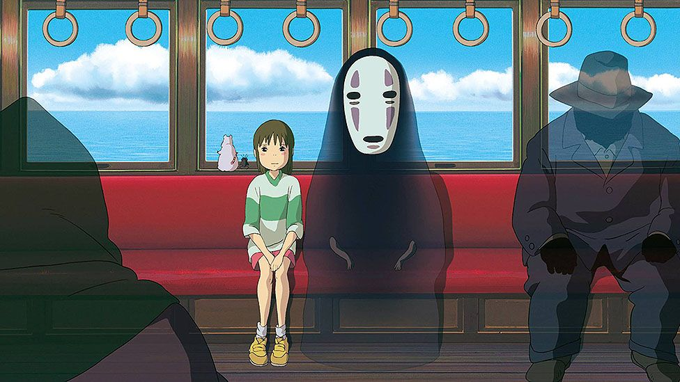 anime-5
