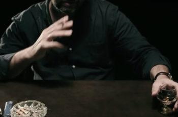 anuncio-machismo-espana-fundacion-balia
