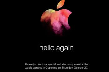 apple-evento-macbook