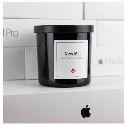 apple_marketing_olfativo_new_mac