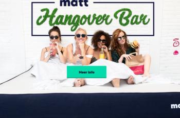bar-hangover