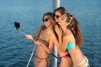 selfie-influencers