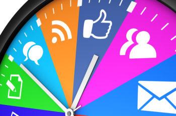 bigstock-redes_sociales-135712907