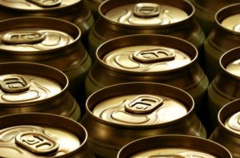 cerveza-latas-argentina