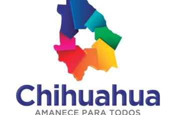 chihuahualogo