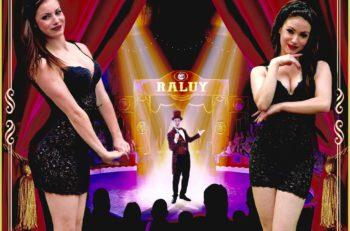 circo-raluy-cartel-sexista