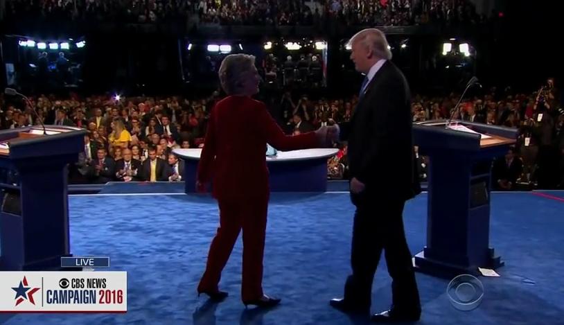 clinton-y-trump-primer-debate