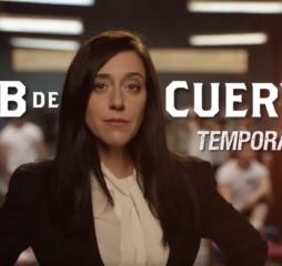 club_de_cuervos_twitter