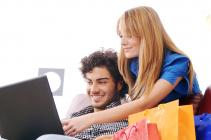 La importancia del Customer First