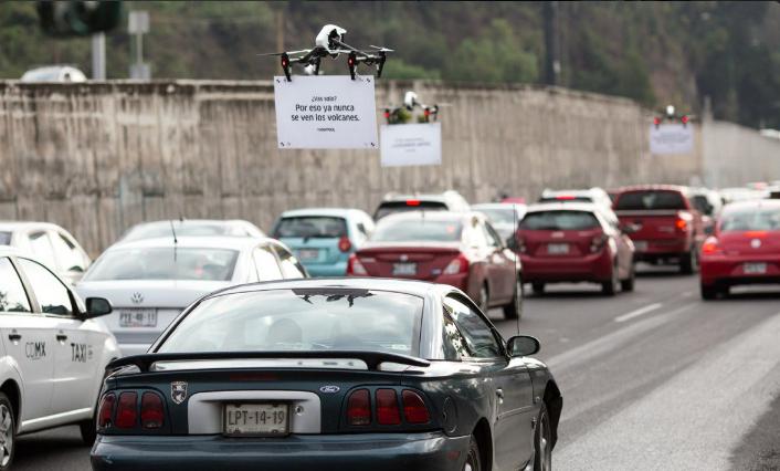 drones_uber_ciudad_mexico_twitter