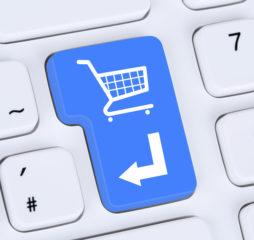 e-commerce gran consumo