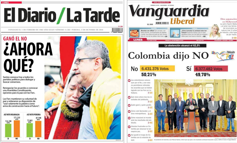 encuestas-en-colombia
