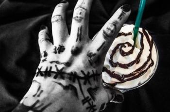 franken_frappuccino_instagram